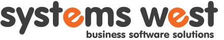 Systems West Business Software Solutions
